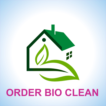 orderbioclean