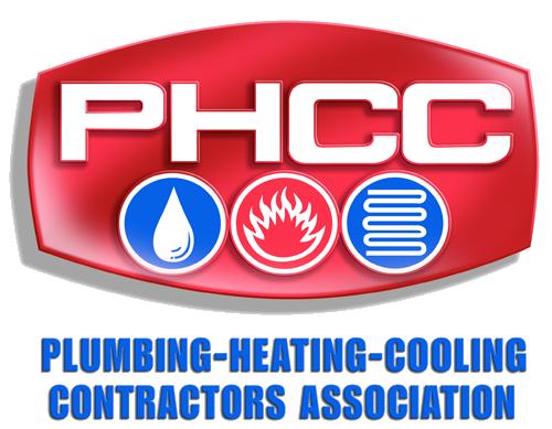 phcclogo